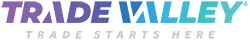 TradeValley Logo